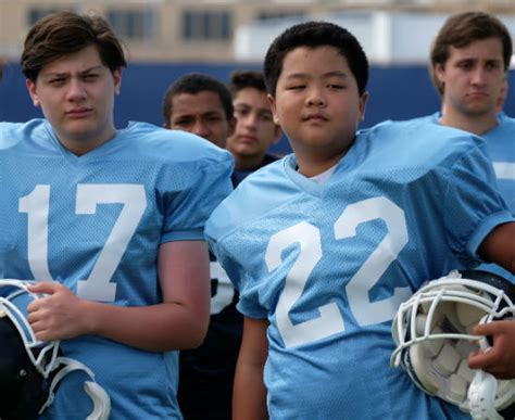 Fresh Off The Boat Season 4 Couchtuner by When Does Fresh Off The Boat Season 4 Start Metro Us
