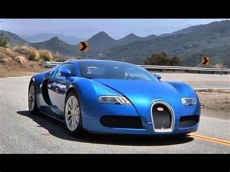 Nice Cars On Mulholland Youtube