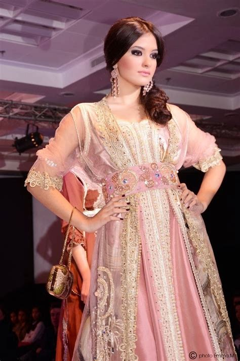 pin meriem belkhayat caftan fashion morocco ajilbabcom portal on