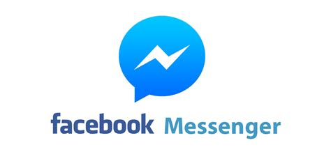 How To Delete Messages From Facebook Messenger