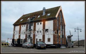 Scheepvaart Live Luisteren by Op Drievende Kiel Oudeschild Tx Texel 187 Blog Archive