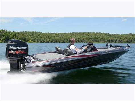 Used Triton Bass Boats For Sale In Georgia by For Sale New 2017 Triton 18 Trx In Perry Georgia Boats