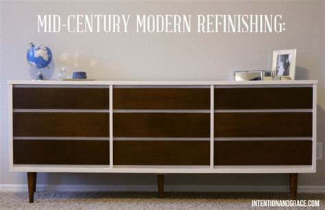1000+ Ideas About Dresser Refinish On Pinterest