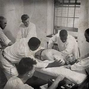 25+ Best Ideas about Insane Asylum Patients on Pinterest ...