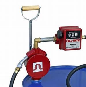 Maße 200 L Fass : fill rite doppeltwirkende kolbenhandpumpe f r 200 l fass f r benzin diesel und alkylatbenzin ~ Markanthonyermac.com Haus und Dekorationen