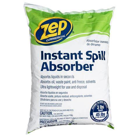 zep commercial neutral floor cleaner 100 images zep