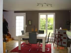deco salon peinture 2 meilleures images d inspiration pour votre design de maison