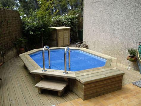 infos sur 187 piscine hors sol bois semi enterree pas cher 187 vacances arts guides voyages