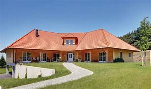Häuser In Amerika : kundenhaus hausruckinger ein elegantes holzhaus von bauen sie ihr holzhaus ~ Markanthonyermac.com Haus und Dekorationen
