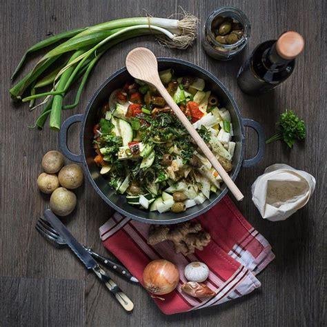 25 best ideas about shabu shabu on japanese ramen pot and pot recipes