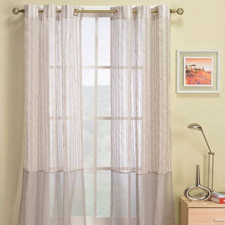 17 best images about draperies on cleanses curtain rods and joss and