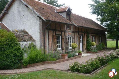 vente maison villa f5 385 000 vieilles maisons sur joudry loiret 45 759827 vente