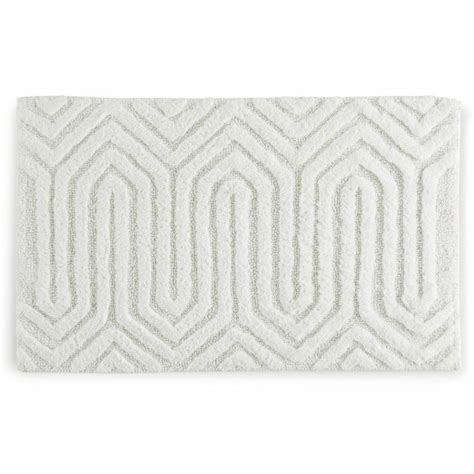 jcpenney happy chic by jonathan adler bath rug jcpenney wish list stuff bath