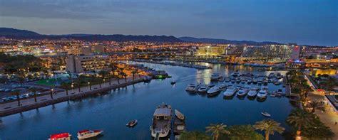 Party Boat Rental Tel Aviv by Eilat Marina
