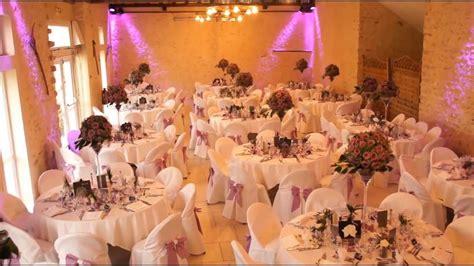 vallee aux pages salle de reception mariages fetes de famille chartres eure et loir 28