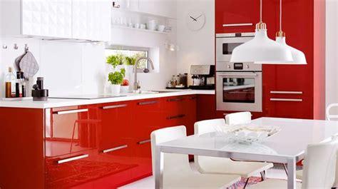 cuisine ikea metod abstrakt mod 232 les prix catalogue bonnes id 233 es c 244 t 233 maison