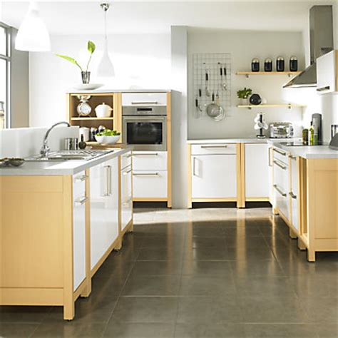 Free Standing Kitchen Cabinets Malaysia by 3406322959 3020c36ce5 O Jpg