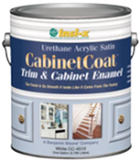 seven s paint wallpaper best cabinet finish
