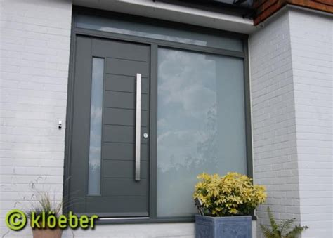 Incomparable Exterior Doors Modern Contemporary Exterior