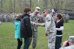 DVIDS - News - Canton resident named first command ...