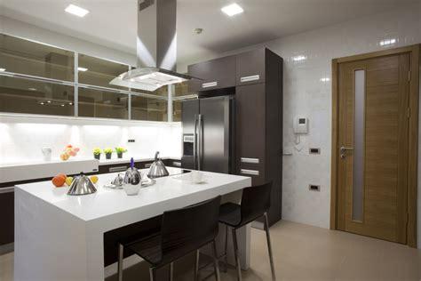 comptoir de cuisine comptoirs granite quartz kitchen countertops laval montreal