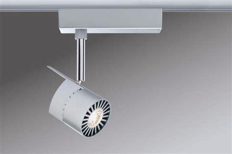 39 best images about eclairage sur rail plafond spot