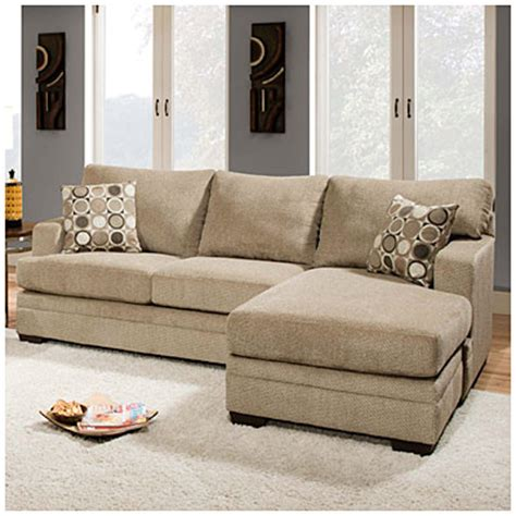 simmons columbia sectional sofas living room