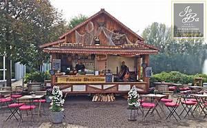 Gartenfest Hanau 2017 : original flammlachs catering mit flammlachsstand von jonny barber ~ Markanthonyermac.com Haus und Dekorationen
