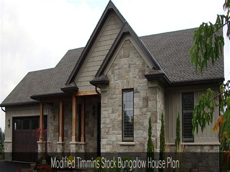 Home Design Hardware : House Plans Home Hardware Canada House Plans Canada