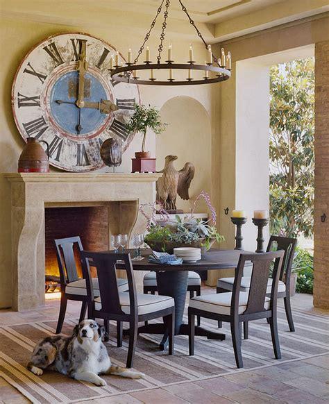 maison de charme rustique en californie vivons maison
