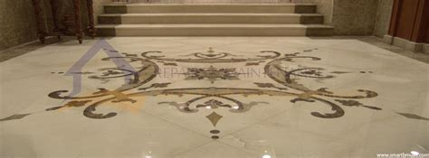 how to choose marble for flooring with smart tips guide marble flooring installations floor contracting company