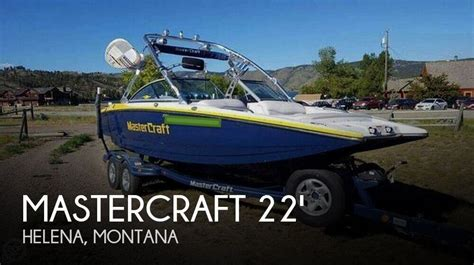 Mastercraft X Star Boats For Sale by Mastercraft X Star Boats For Sale