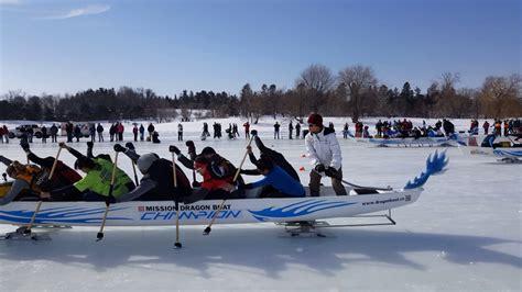 Dragon Boat Festival Youtube by Ottawa Ice Dragon Boat Festival 2017 2 Youtube