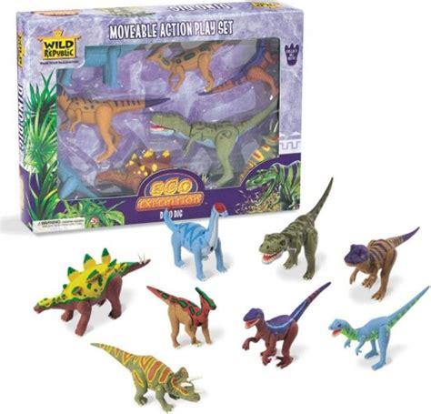 Speelgoed Dinosaurus by Bol Dinosaurus Speelgoed Set