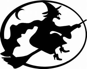 Kürbis Schnitzvorlagen Zum Ausdrucken Gruselig : schau dir das bild an auf babyduda kostenlose scherenschnitte hexe fensterbild f r halloween ~ Markanthonyermac.com Haus und Dekorationen