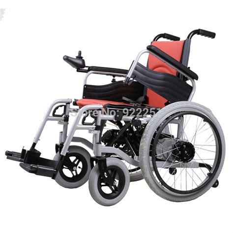 fauteuil roulant 201 lectrique roues achetez des lots 224 petit prix fauteuil roulant 201 lectrique