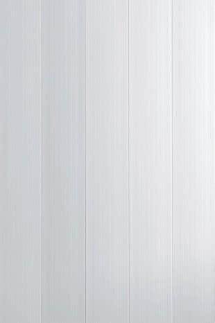 lambris pvc 1 frise blanc brillant brico d 233 p 244 t