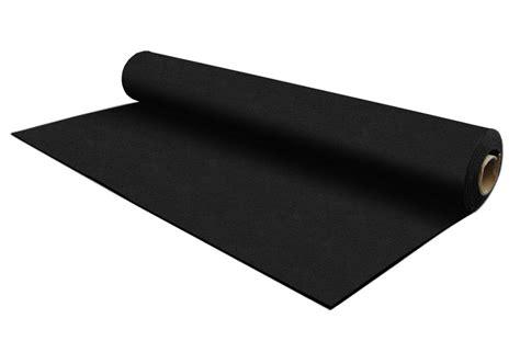 rubber workout mats canada eoua