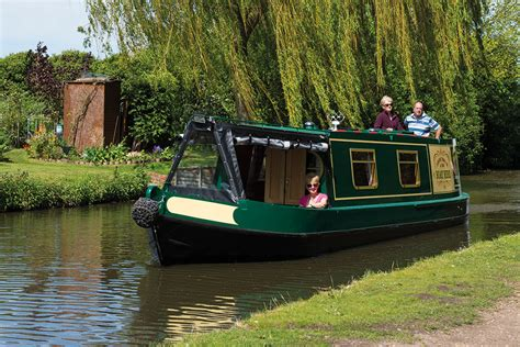 Buy A Boat In London by Buy Boat House 28 Images Buy House Boat 28 Images