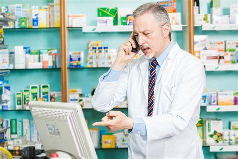 Arzneimittel online kaufen  Seriös & Sicher