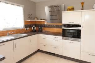 modele de cuisine cuisine en image