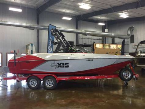 Axis Boats For Sale Texas by Axis 22 Boats For Sale In Conroe Texas