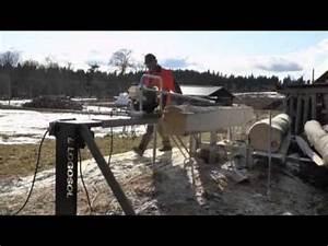 Bretter Für Balkongeländer : hobbys gwerk bretter f r sch ferwagen aus espenstamm selbst ges gt youtube ~ Markanthonyermac.com Haus und Dekorationen