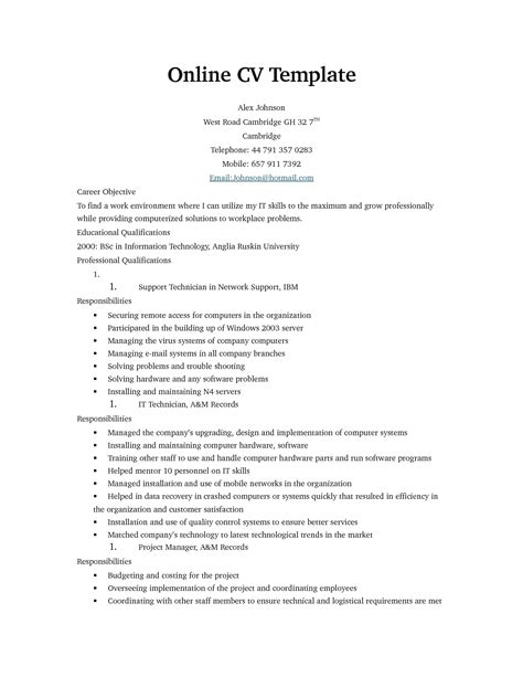 Online Resume Templates  Healthsymptomsandcurem. What Difference Between Resume And Cv. How To Write Computer Knowledge In Resume. Finance Analyst Resume. Pharmacy Technician Resume