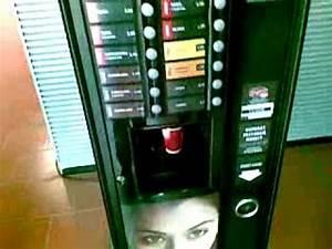 Automat Do Kawy : mariano nescafe hojny automat do kawy generous coffee machine friker youtube ~ Markanthonyermac.com Haus und Dekorationen