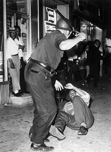 17 Best images about Civil Rights on Pinterest   Civil ...