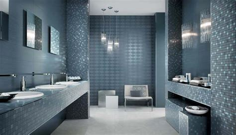 carrelage salle de bain richardson