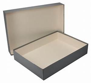 Geschenkschachtel Mit Deckel : crea4you bilderbox schachtel rechteckst lpschachtel schachtel verpackung st lpschachtel ~ Markanthonyermac.com Haus und Dekorationen