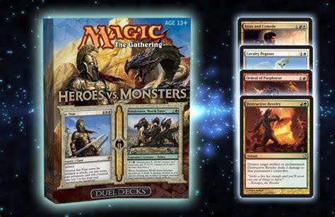 magic the gathering duel decks newsonair org