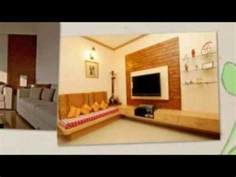 look home design interior design living room india